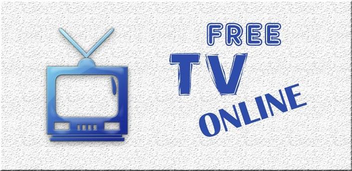 Free TV Online apk