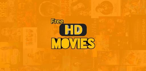Free HD Movies apk
