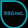 DSG Inc. Icon