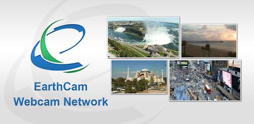 Webcams apk