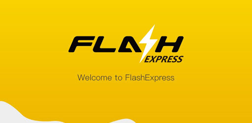 flash express apk