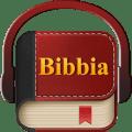 Italian Bible Free Icon