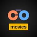 CotoMovies Icon