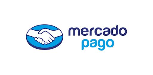 Mercado Pago apk