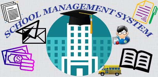 School Management System apk