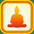 Meditation Music - Yoga-Sleep Icon