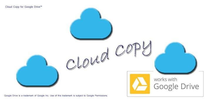 File Explorer for Google Drive apk