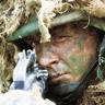 free game:Sniper Icon