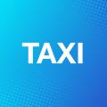 Premier Taxis Blackpool, St Annes & Lytham Icon