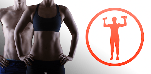 Daily Arm Workout - Arms & Chest Fitness Exercises apk