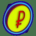 Free Online Global Cash Earn Money Make App Icon