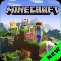 Tips Minecraft: Pocket Edition Icon