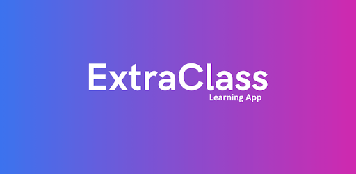 NCERT Books & Solutions by ExtraClass apk