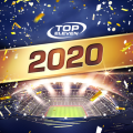 Top Eleven 2020 - Be a Football Manager Icon