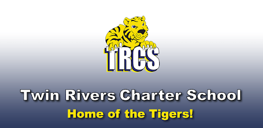Twin Rivers Charter School apk
