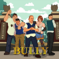 Bully: Scholarship Edition Icon