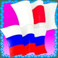 Русско Японский разговорник Icon