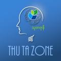 Thutazone Icon