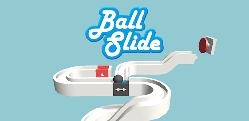 Ball Slider 3D apk
