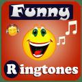 Super Funny Ringtones 2018 🔔 Icon