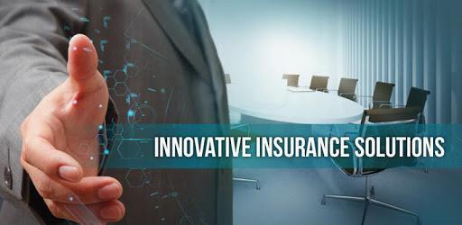 Aims Insurance App apk