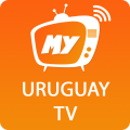My Uruguay TV Icon