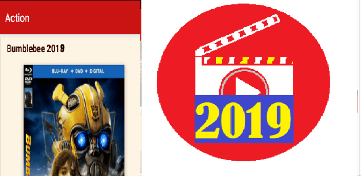 2019 Movies Downloader Upd apk