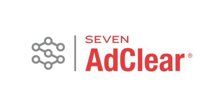 AdClear apk