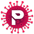 Pandemic - Icon Pack Icon