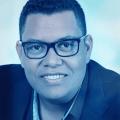 Anderson Freire - Oficial Icon