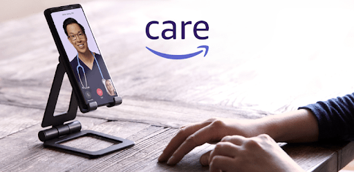 Amazon Care apk