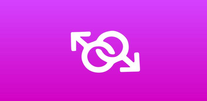 Gay Singles - Free Dating Chat apk