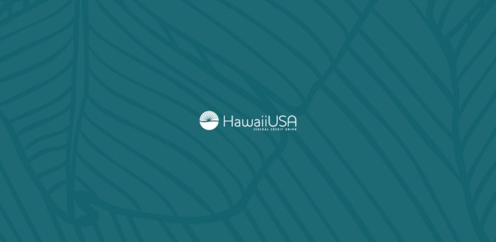 HawaiiUSA FCU Mobile Banking apk