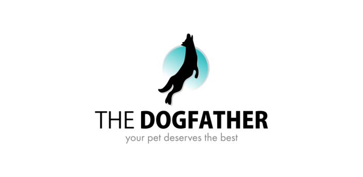 THE DOGFATHER apk