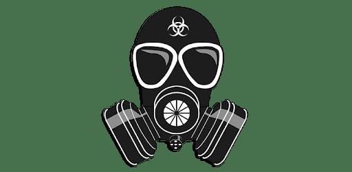 VPN protect apk