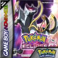 Pokemon: Eclipse Icon