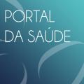 Portal da Saúde Móvel Icon