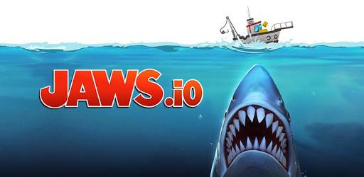 JAWS.io apk