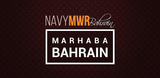 NavyMWR Bahrain apk