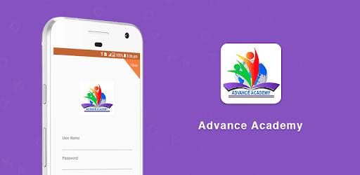 Advance Academy apk