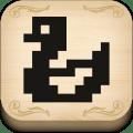 Picross (Nonogram) Icon