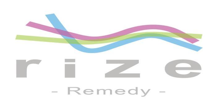 Rize Remedy apk