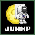 JUMMP Icon