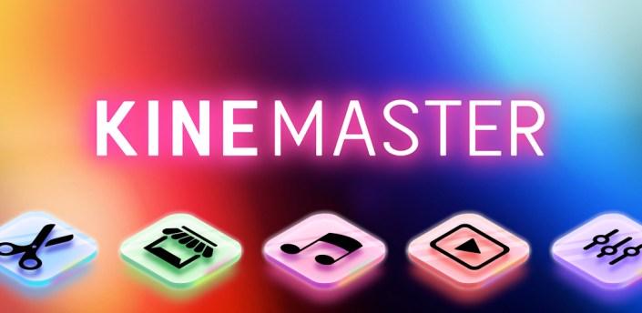 KineMaster - Video Editor apk
