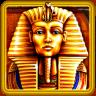 Pharaohs Gold II Deluxe slot tools 2016 Icon