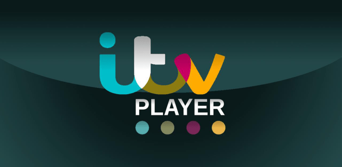 ITV Hub: Watch TV Series Free - Live & On Demand apk