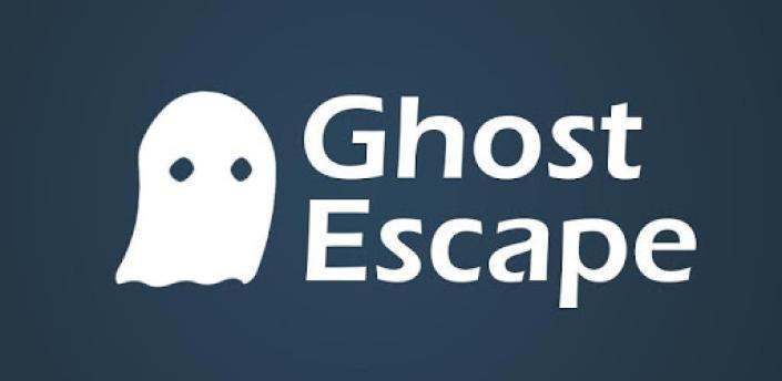 Ghost Escape apk