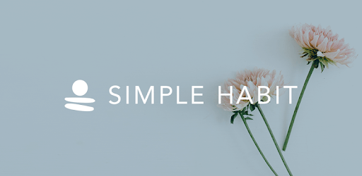 Simple Habit - Guided Meditation and Relaxation apk
