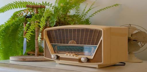 Radio India Live - Indian Radio online apk