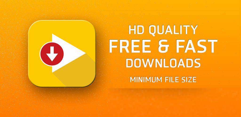 YouTube Songs Music Videos Downloader apk